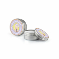 Lavender and Shea butter balm